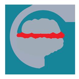Exemple de réalisation : www.oleasolutions.fr