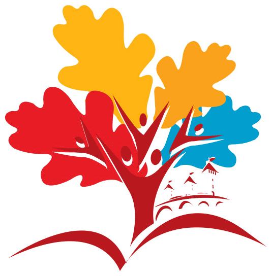 Association UPTC : logo