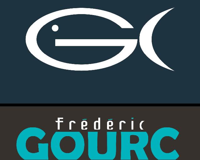 Exemple de réalisation : boutique Gourc